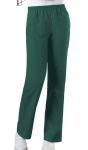 Cherokee Uniforms, Authentic Work Wear 4001, Pull-on Pant